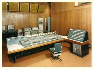 CTS_studios-2