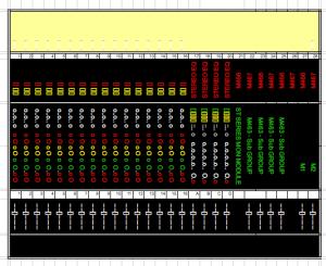 Screen Shot 2013-02-25 at 11.06.10 AM