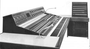 air-console-c1972
