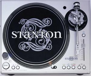 stanton_STR8-100