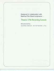 wbsps - promo - brochure 003 - 001