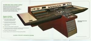 wbsps - promo - brochure 003 - 002 r