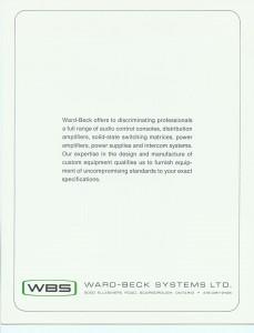 wbsps - promo - brochure 003 - 004