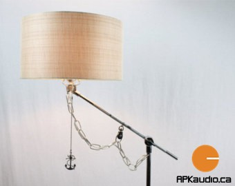 cymbal stand lamp 003