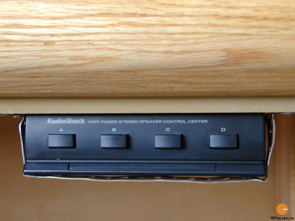 HVR 2003 115
