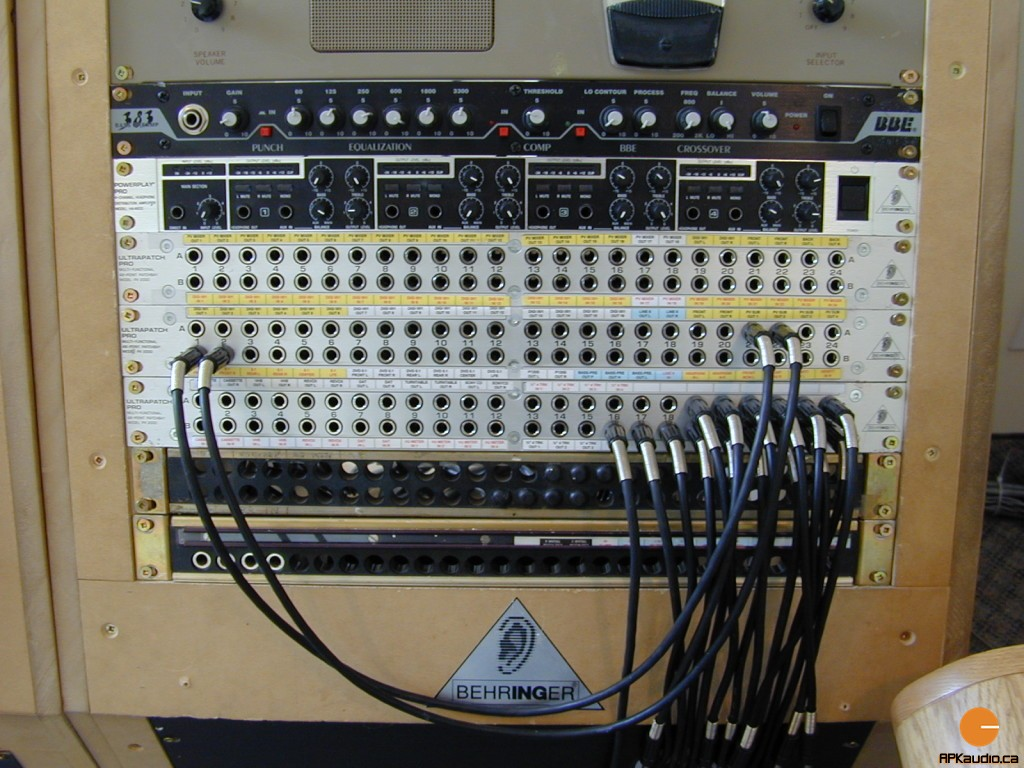 HVR 2003 116