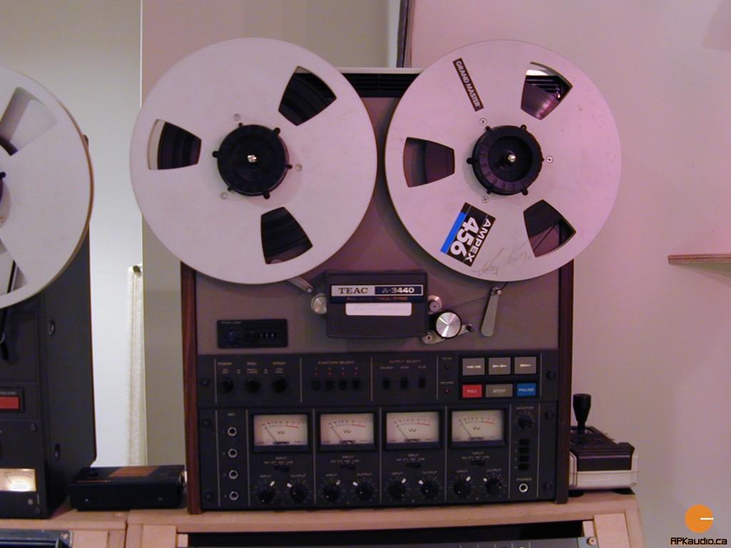 HVR 2003 117