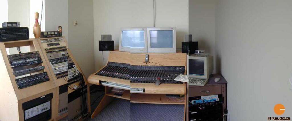 HVR 2003 135