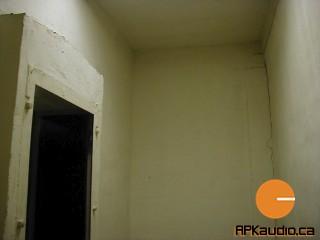 Safe Ceiling (1)