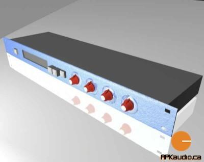 audio gear 2 - small
