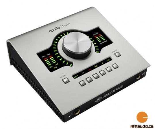 ApolloTwinD-539x450