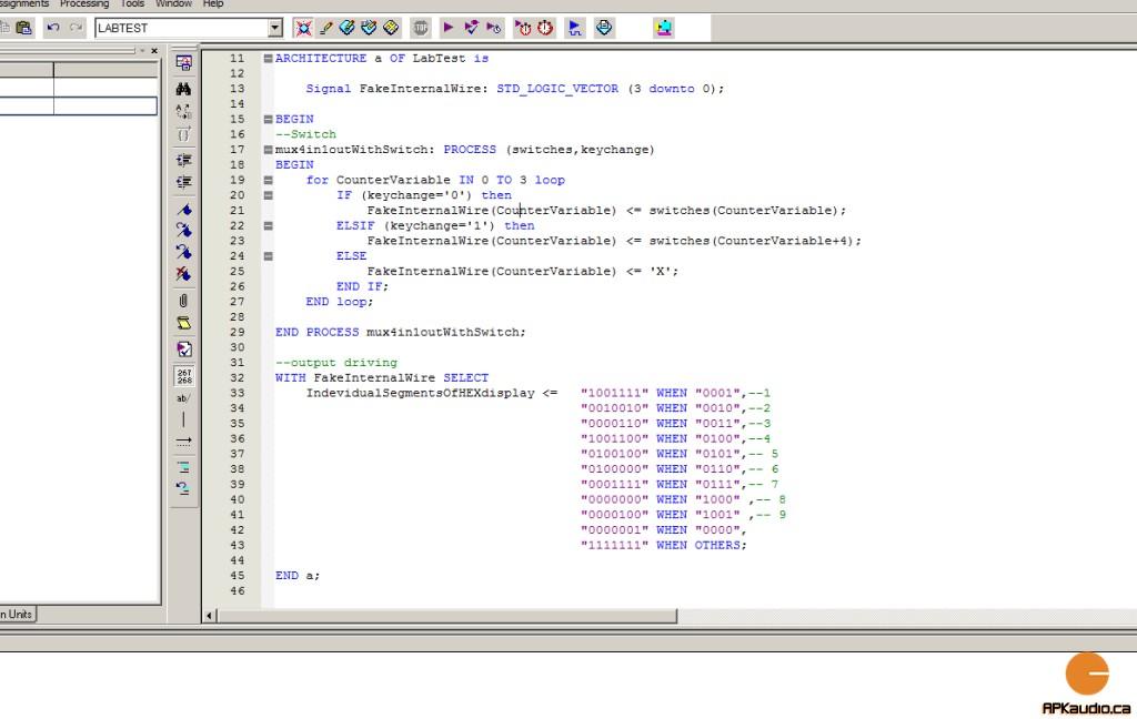 Screen Shot 2014-07-19 at 1.03.15 PM